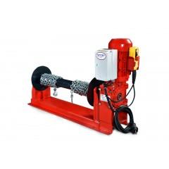 Deri Sıyırma Makinesi